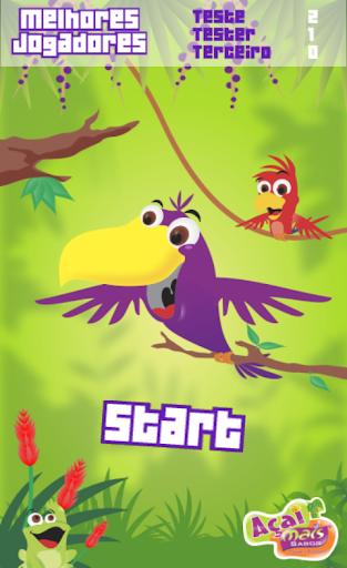 Au00e7au00ed Mais Sabor GAME Apk Download 1