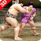 Sumo Wrestling Fighting: Sumo Fight 2018 (game)