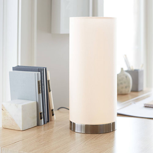 Threshold Ara Large Table Lamp hero image