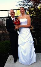 Photo: ZEN - Greenville, SC -  5/11 - http://WeddingWoman.net