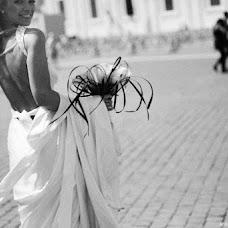 Wedding photographer Natalya Melnikova (fotomelnikova). Photo of 12.01.2014