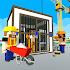 Jail Construction New Building