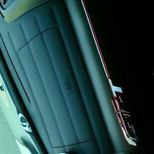 アルテッツァ SXE10 RS200のカスタム事例画像 103Sさんの2021年07月06日20:53の投稿