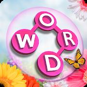 Word Zen ® Crossword & Anagrams