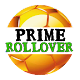 PRIME ROLLOVER VIP Download on Windows