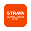 DownloadStrava Enhancement Suite Extension