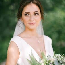 Wedding photographer Mariya Chastukhina (Chastukhina). Photo of 09.03.2017