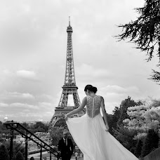 Wedding photographer Phil Arty (PhilArty). Photo of 12.02.2016
