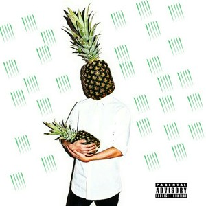 Pineapple Dreams Upload Your Music Free