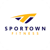 SPORTOWN fitness