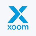 Xoom Money Transfer icon
