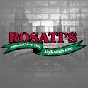 Rosati's of Encinitas icon