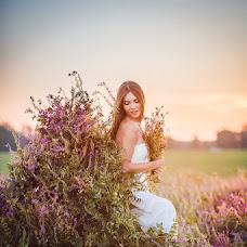 Wedding photographer Maksim Sokolov (Letyi). Photo of 04.07.2015