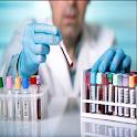 Hematology & Oncology icon