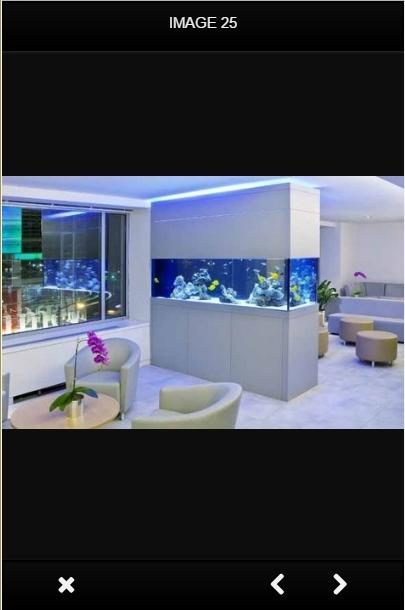 Aquarium Ideas Android Apps On Google Play