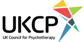 uk council for psychology