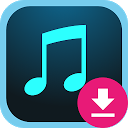 Free Mp3 Music Downloader