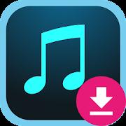 Free Mp3 Music Downloader