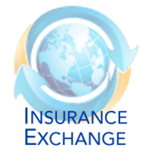 Insurance Exchange of America
