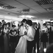 Photographe de mariage Szabolcs Locsmándi (locsmandisz). Photo du 10.03.2019