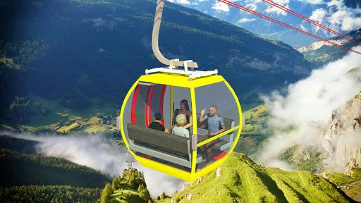 Chairlift Simulator screenshots 4