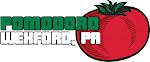 Pomodoro Pizzeria & Ristorante