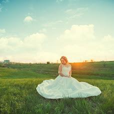 Wedding photographer Dobrye Fotografy (JorikRosa). Photo of 10.06.2015