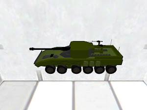 K-17 RÚSSIA改