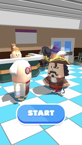 Dr.Dooms 0.0.2 screenshots 6