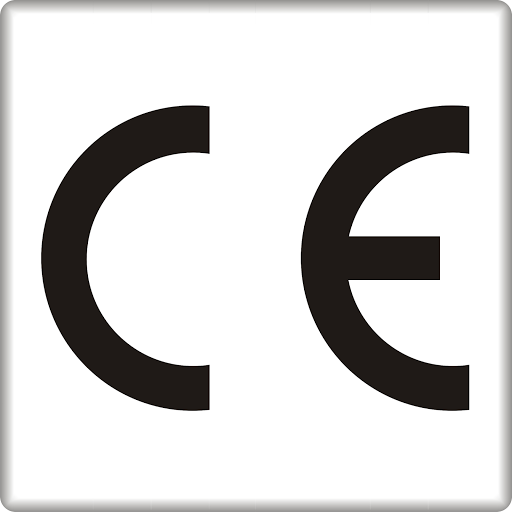CE marking of medical devices