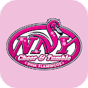 NNY Cheer & Tumble icon