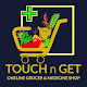 Download Touch N Get For PC Windows and Mac