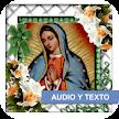 Oración A Nuestra Señora De Guadalupe APK