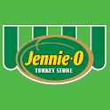 Jennie-O Turkey Store Portal