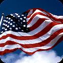 American View    HD