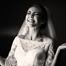 Wedding photographer tudorache stefan laurentiu (stefantudorache). Photo of 29.07.2015
