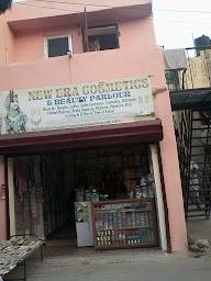 New Era Cosmetics & Beauty Parlour photo 2