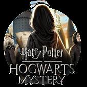 Harry Potter Hogwarts Guide kostenlos spielen