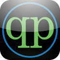 QP QuickPay icon