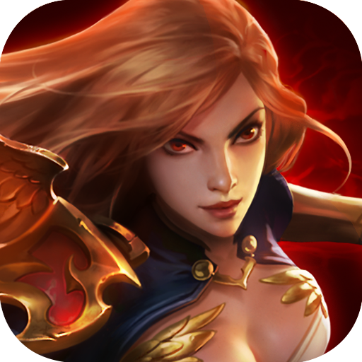 Sword of Chaos file APK for Gaming PC/PS3/PS4 Smart TV