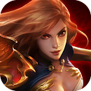 Sword of Chaos file APK Free for PC, smart TV Download