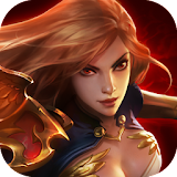 Sword of Chaos Apk Download Free for PC, smart TV