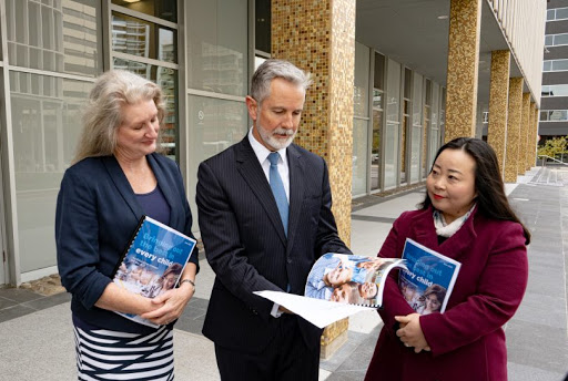 ACT Government needs to learn from its mistakes on schools