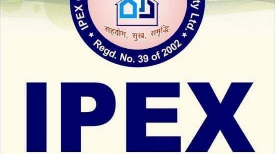 IPEX Cooperative Urban Thrift & Credit Society Ltd