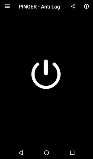 PINGER - Anti Lag For All Mobile Game Online 1.0.4 screenshots 12