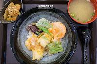 日本家庭料理 松本