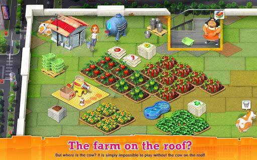 Hobby Farm Show 2 (Free) painmod.com screenshots 11