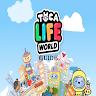 com.guidetocalifeworldcity.tocalife