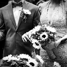 Wedding photographer Francisco Teran (fteranp). Photo of 18.02.2018