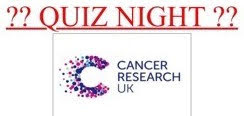 Quiz for Cancer Research